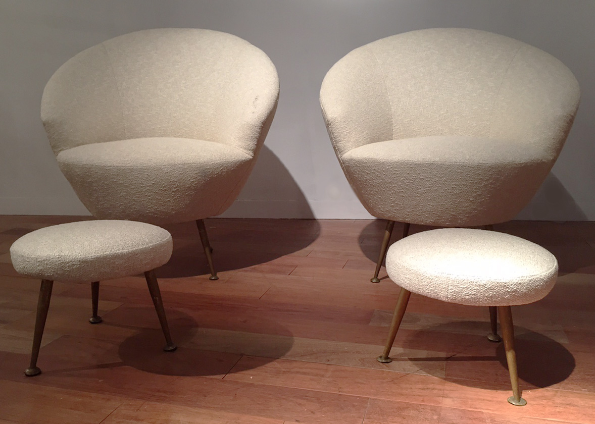 fauteuils_italiens_1959_lelievre.jpg