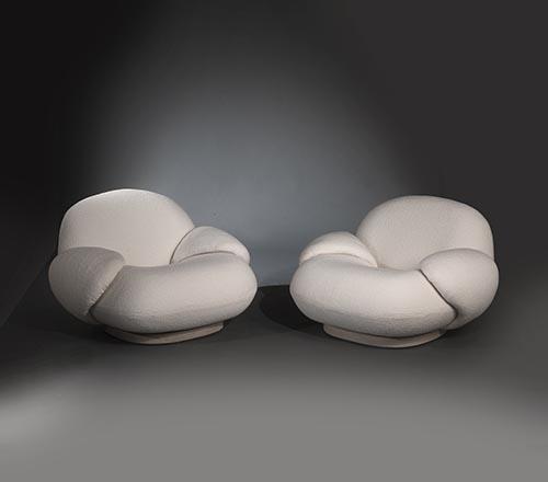 1_fauteuils_pierre_paulin_pacha_web.jpg