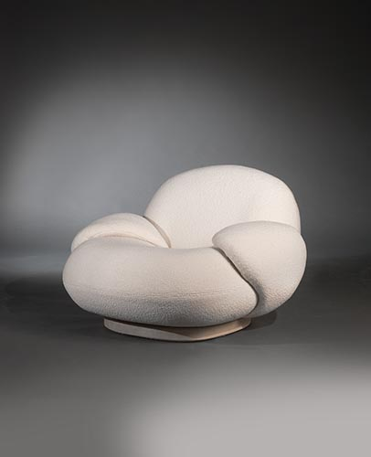 fauteuil_pierre_paulin_pacha_web.jpg
