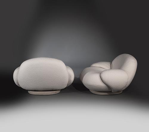 fauteuils_pacha_pierre_paulin_web.jpg