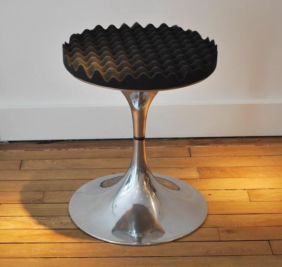 2_roger_tallon_tabourets_bas_ronds_galerie_meubles_et_lumieres.jpg