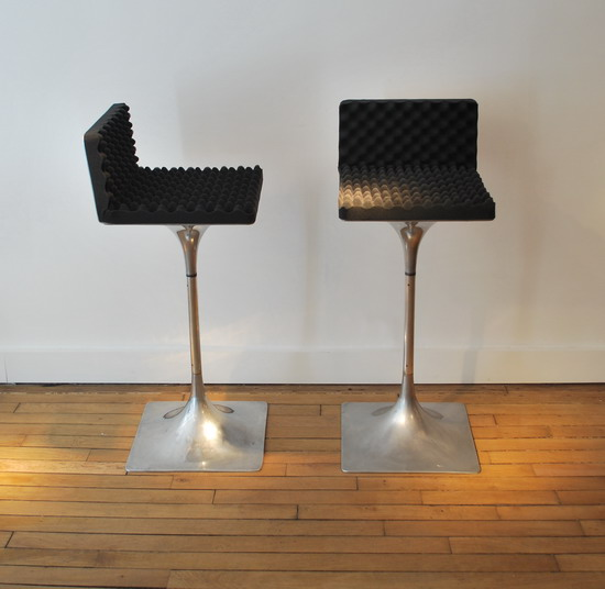 1_roger_tallon_tabourets_hauts_galerie_meubles_et_lumieres.jpg