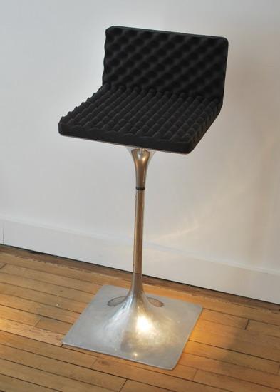 3_roger_tallon_tabourets_hauts_galerie_meubles_et_lumieres.jpg