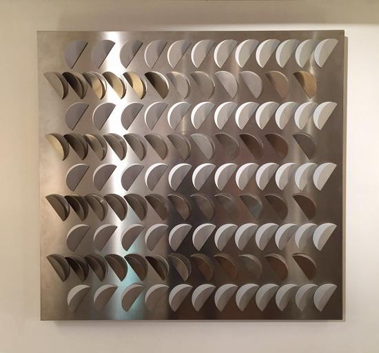 1_sculpture_murale_metal_Cosmos_Michele_Deverne_Galerie_Meubles_et_Lumieres.jpg