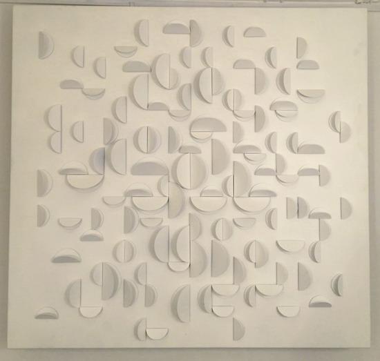 1_Michel_Deverne_etoile_eclatee_Sculpture_murale_galerie_meubles_et_lumieres.jpg