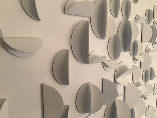 3_Michel_Deverne_etoile_eclatee_Sculpture_murale_galerie_meubles_et_lumieres.jpg