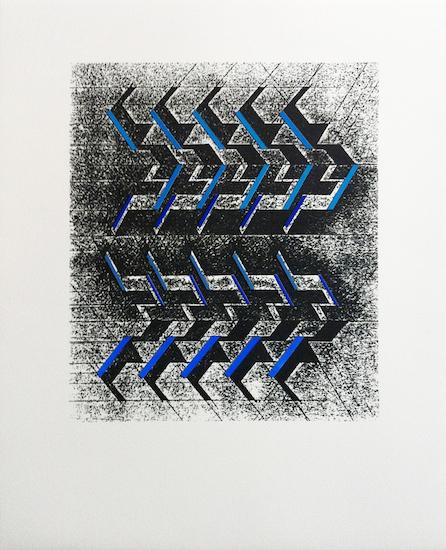 18_deverne_collage_design_cinetisme_meublesetlumieres.JPG