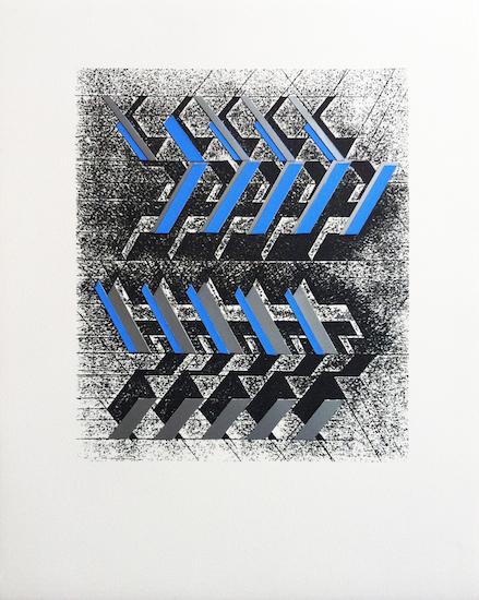 22_deverne_collage_design_cinetisme_meublesetlumieres.JPG