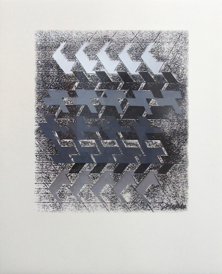 23_deverne_collage_design_cinetisme_meublesetlumieres.JPG