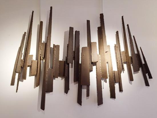 1_sculpture_murale_en_acier_Michel_Pinel_1960_galerie_meubles_et_lumieres.jpg