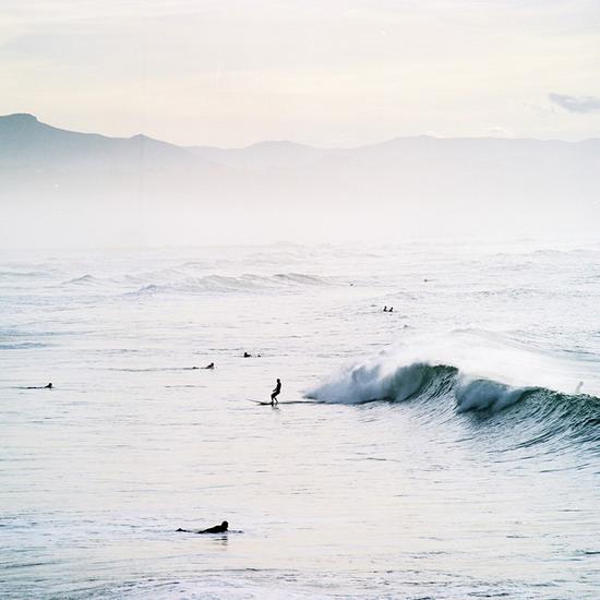 2_photo_surf_raphael_dautigny_meubles_et_lumieres.jpg