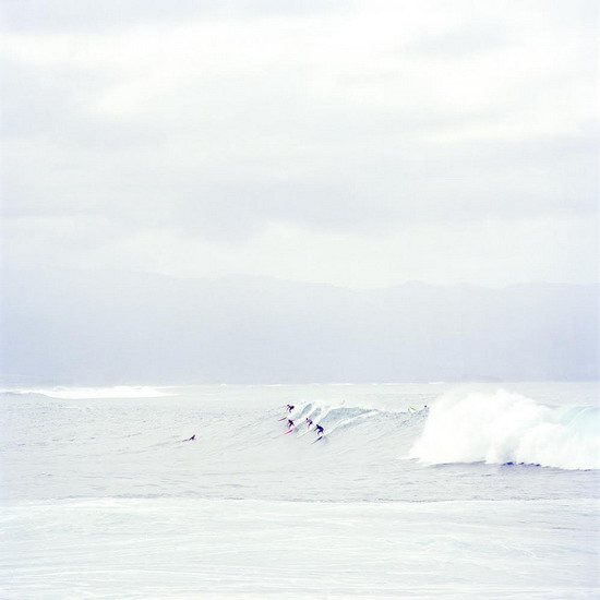 8_photo_surf_raphael_dautigny_meubles_et_lumieres.jpg