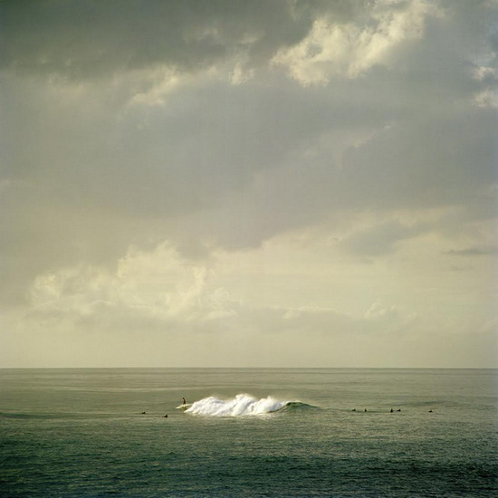 3_photo_surf_raphael_dautigny_meubles_et_lumieres.jpg
