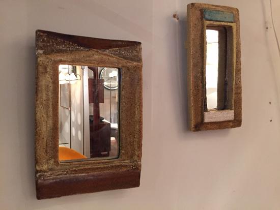 argonautes-ceramique-vallauris-miroir-1950-gres-galeriemeublesetlumieres-paris-3.jpg