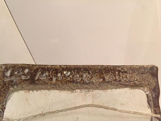 argonautes-ceramique-vallauris-miroir-1950-gres-galeriemeublesetlumieres-paris-4.jpg