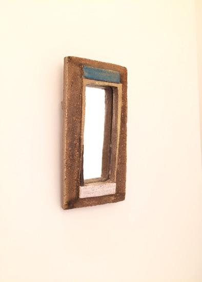 lesargonautes-miroir-ceramique-galeriemeublesetlumieres-paris-1.jpg