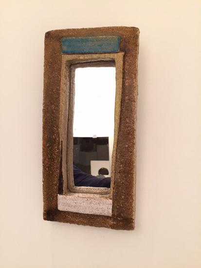 lesargonautes-miroir-ceramique-galeriemeublesetlumieres-paris-2.jpg