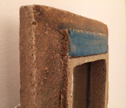 lesargonautes-miroir-ceramique-galeriemeublesetlumieres-paris-3.jpg