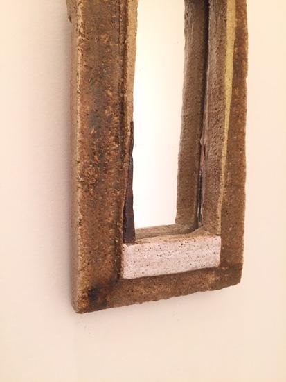 lesargonautes-miroir-ceramique-galeriemeublesetlumieres-paris-4.jpg