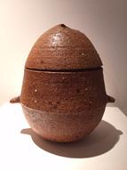laborne-gres-ceramique-1950-galeriemeublesetlumieres-paris-1.jpg