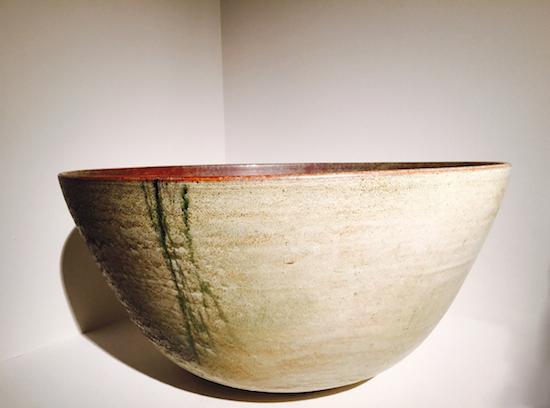 1_baudart_ceramique_bol_beige_vert_meublesetlumieres_design.jpg