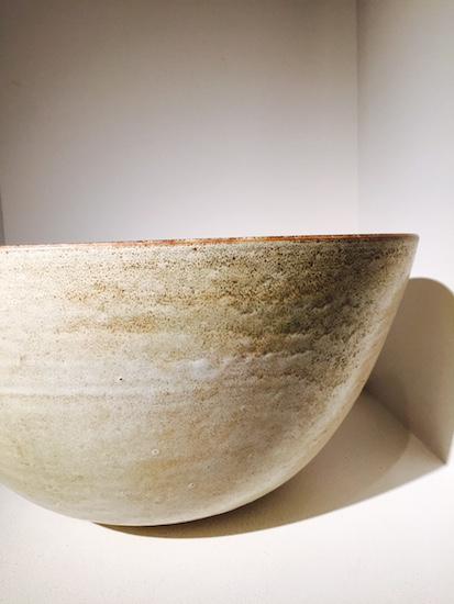 3_baudart_ceramique_bol_beige_vert_meublesetlumieres_design.jpg