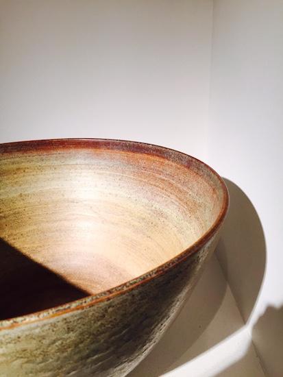 5_baudart_ceramique_bol_beige_vert_meublesetlumieres_design.jpg