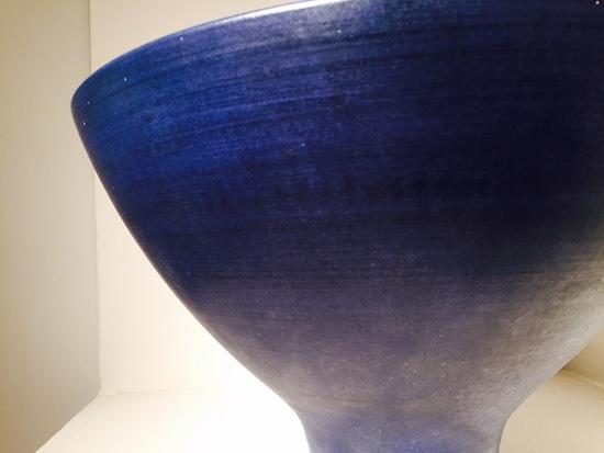 2_baudart_bol_ceramique_bleu_design_meublesetlumieres.jpg