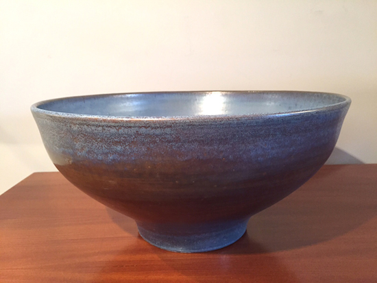 1_baudart_ceramique_bol_marron_bleu_design_vallauris_meublesetlumieres.jpg