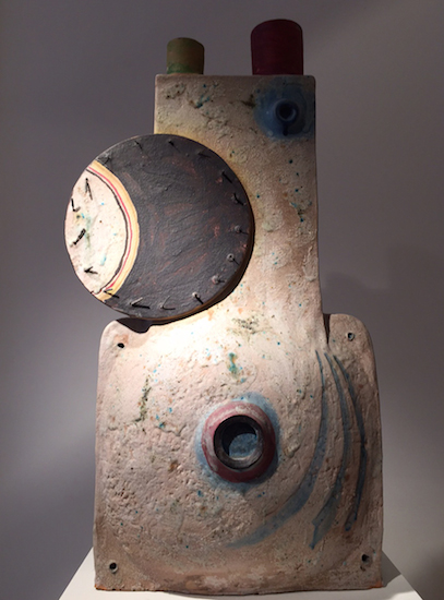 1_Ivo_de_santis_gli_italie_etruschi_ceramique_design_meublesetlumieres.jpg