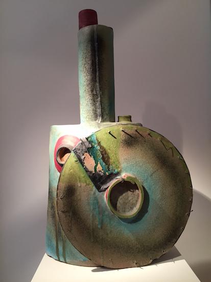 2_Ivo_de_santis_gli_italie_etruschi_ceramique_design_meublesetlumieres.jpg