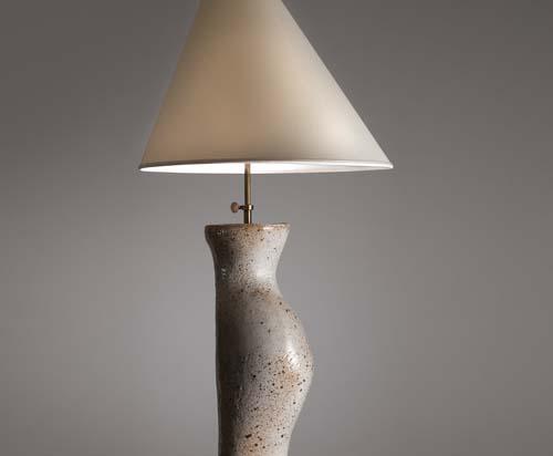 Lampe_ceramique_elisabeth_joulia_3.jpg