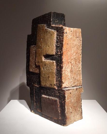 2_sculpture_en_ceramique_Joulia_galerie_meubles_et_lumieres.jpg