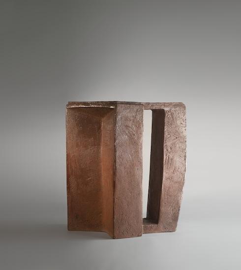 1_ceramique_joulia_gres_design_artisanat_meublesetlumieres_pad.jpg