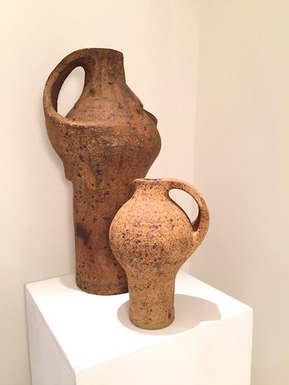 4_laborne_vase_annick_lodereau_ceramique_design_meublesetlumieres.jpg