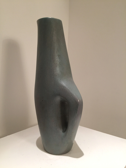 2_vase_masson_ceramique_gris_petit_design_meublesetlumieres.jpg