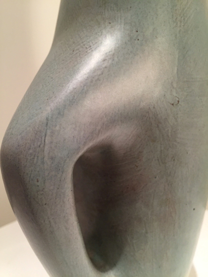 4_vase_masson_ceramique_gris_petit_design_meublesetlumieres.jpg