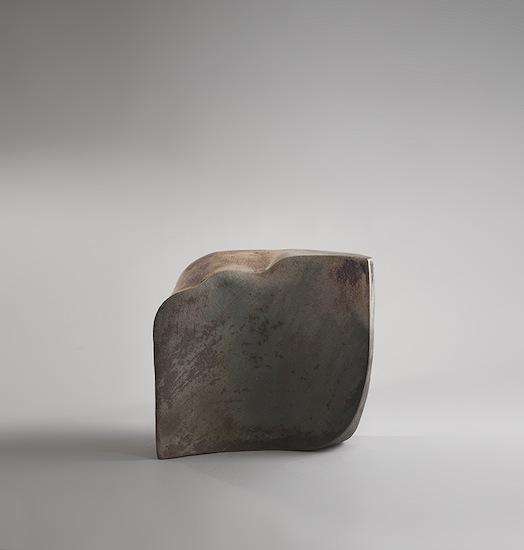 1_ceramique_moser_gres_modelage_decoration_design_meublesetlumieres_13.jpg