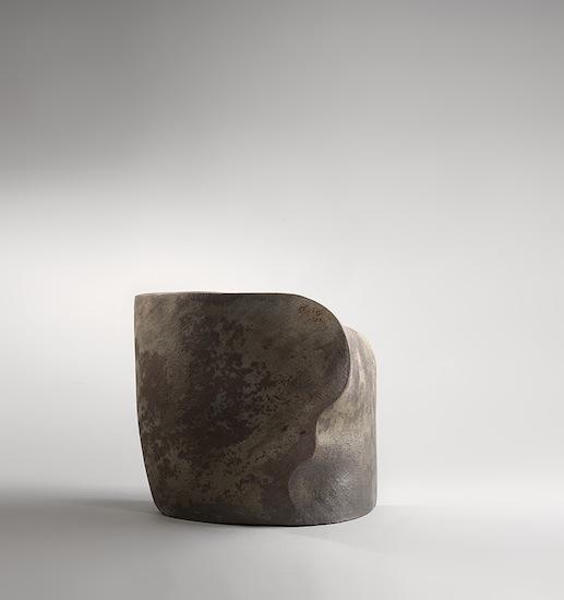 2_ceramique_moser_gres_modelage_decoration_design_meublesetlumieres_13.jpg