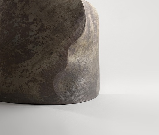 3_ceramique_moser_gres_modelage_decoration_design_meublesetlumieres_13.jpg