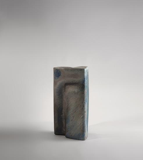 1_ceramique_moser_gres_modelage_decoration_design_meublesetlumieres_10.jpg