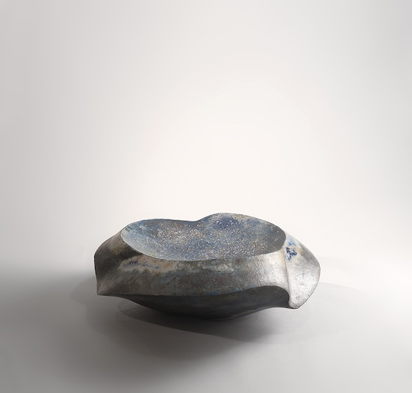 3_ceramique_moser_gres_modelage_decoration_design_meublesetlumieres_9.jpg
