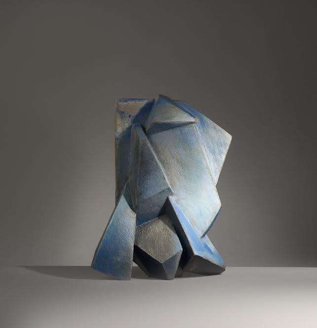 1_sculpture_ceramique_2021-1_mireille_moser.jpg