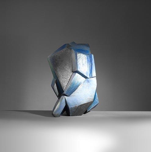 2_sculpture_ceramique_mireille_moser_2021-1.jpg