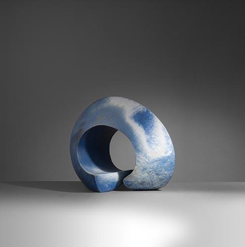 1_sculpture_ceramique_mireille_moser_2021-2.jpg