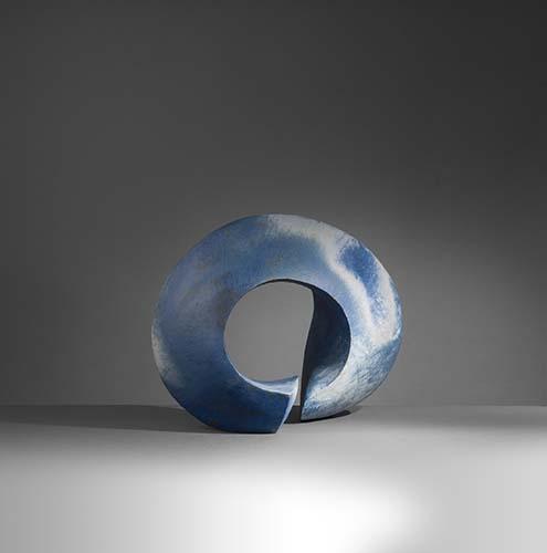 2_sculpture_ceramique_mireille_moser_2021-2.jpg