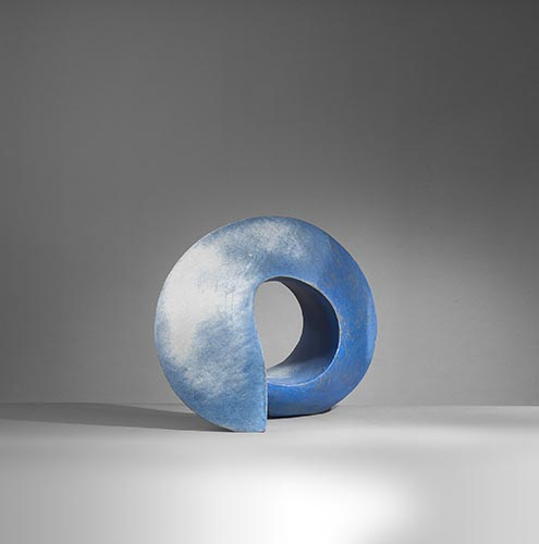 3_sculpture_ceramique_mireille_moser_2021-2.jpg