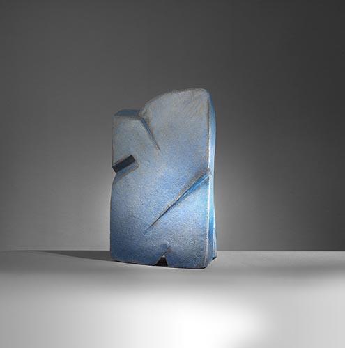 1_sculpture_ceramique_mireille_moser_2021-3.jpg