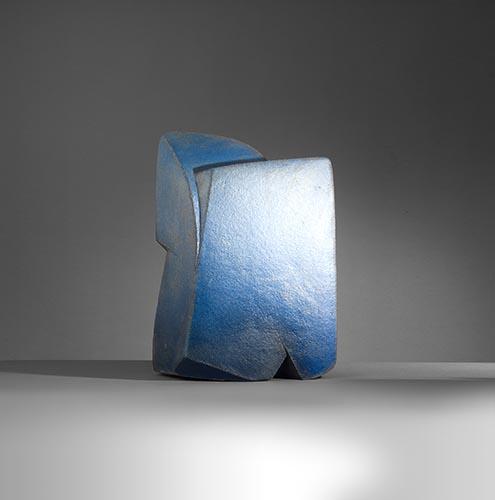 2_sculpture_ceramique_mireille_moser_2021-3.jpg