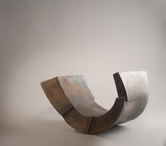 1_ceramique_moser_gres_modelage_decoration_design_meublesetlumieres_curve.jpg